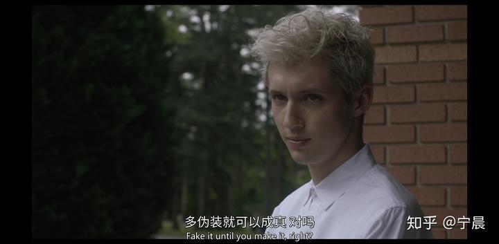 如何评价《被抹去的男孩》(《boy erased》)这部电影?