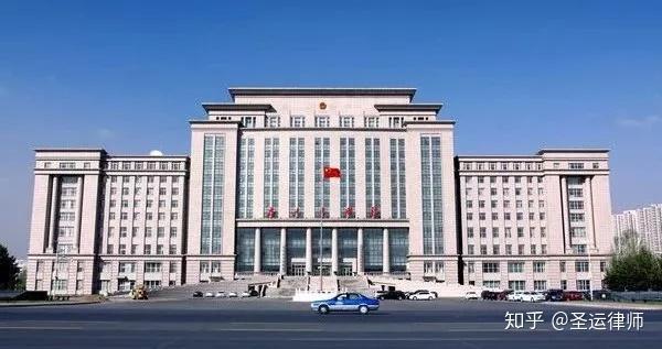 龙游律师咨询 龙游律师事务所排名