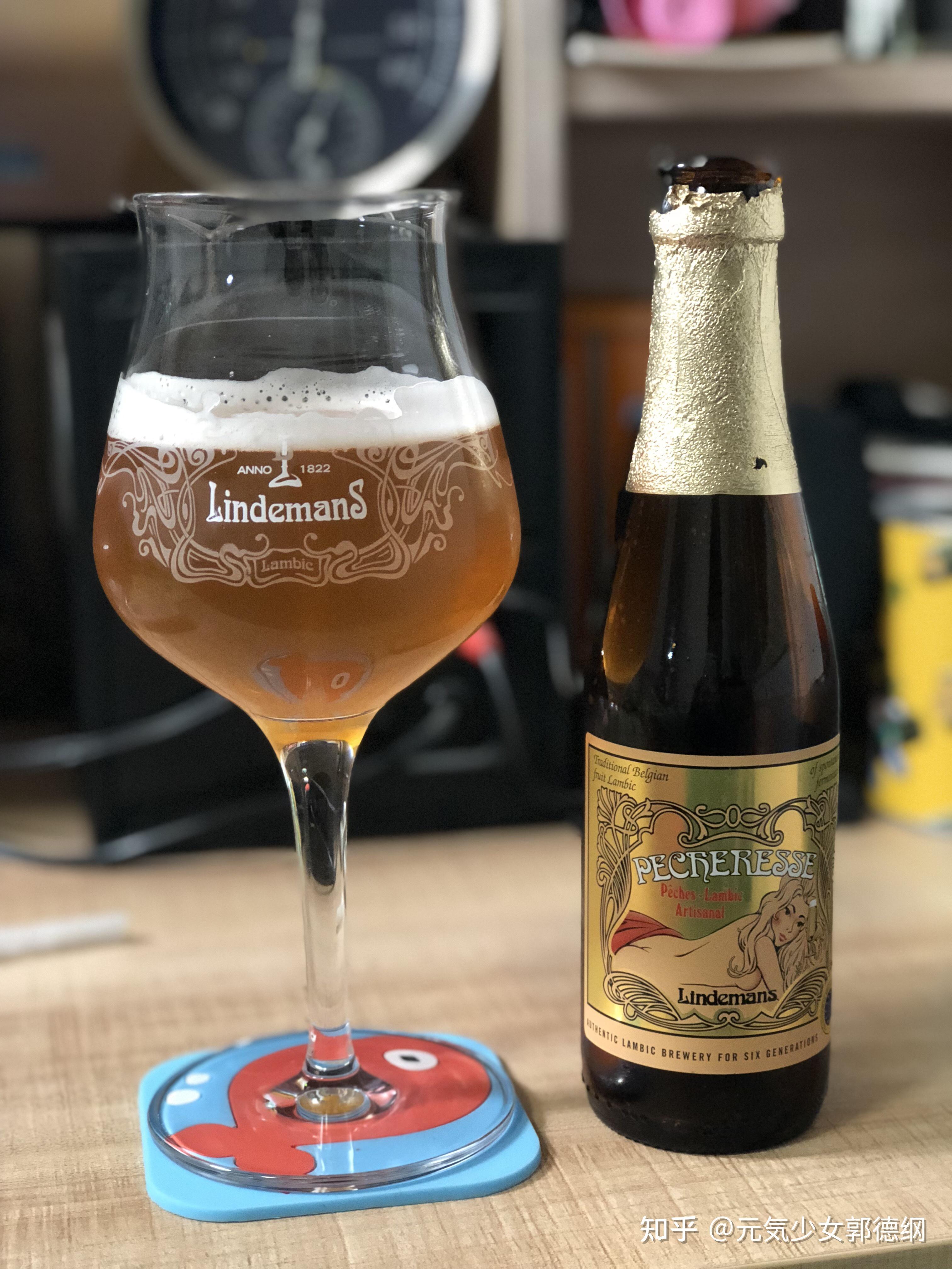 3.精酿啤酒与普通啤酒的区别:精酿啤酒与普通啤酒的区别是什么