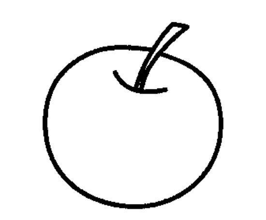 该教小朋友简笔画吗?