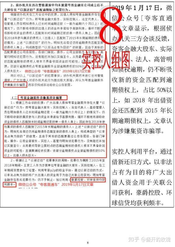 合伙人章程范本_2,2014年7月31日夸客公告,获得戈壁合伙人a轮千万美元融资.