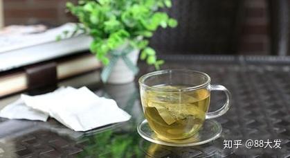 牛蒡茶的功效与作用 牛蒡茶怎_减肥茶功效_桑叶茶减肥效果 桑叶茶的功效