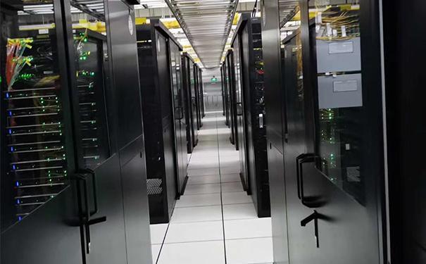 浙江服务器_数据库服务和连接的外围应用配置器 在哪_服务评分器