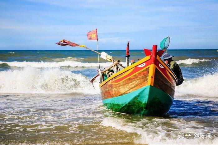 越南美奈旅游景点攻略,美奈a攻略景点推荐3的攻略巫师图片