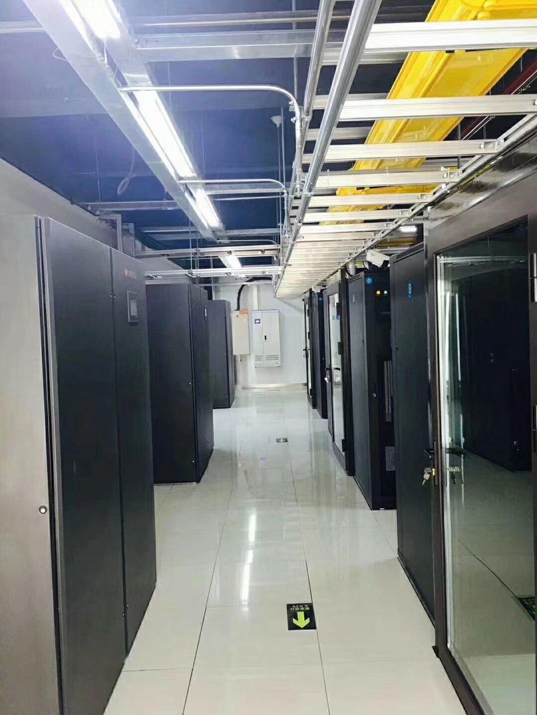 服务器性能好体现在哪方面,滴盾网络:高防服务器的性能体现在哪些方面?