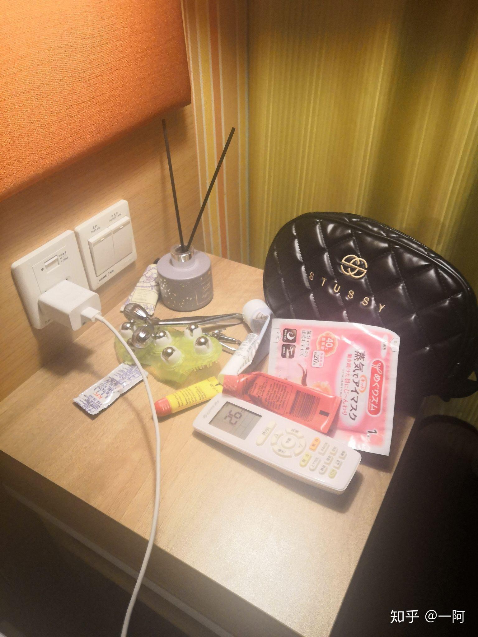 女生一个人住酒店宾馆真的会害怕么?相关的图片