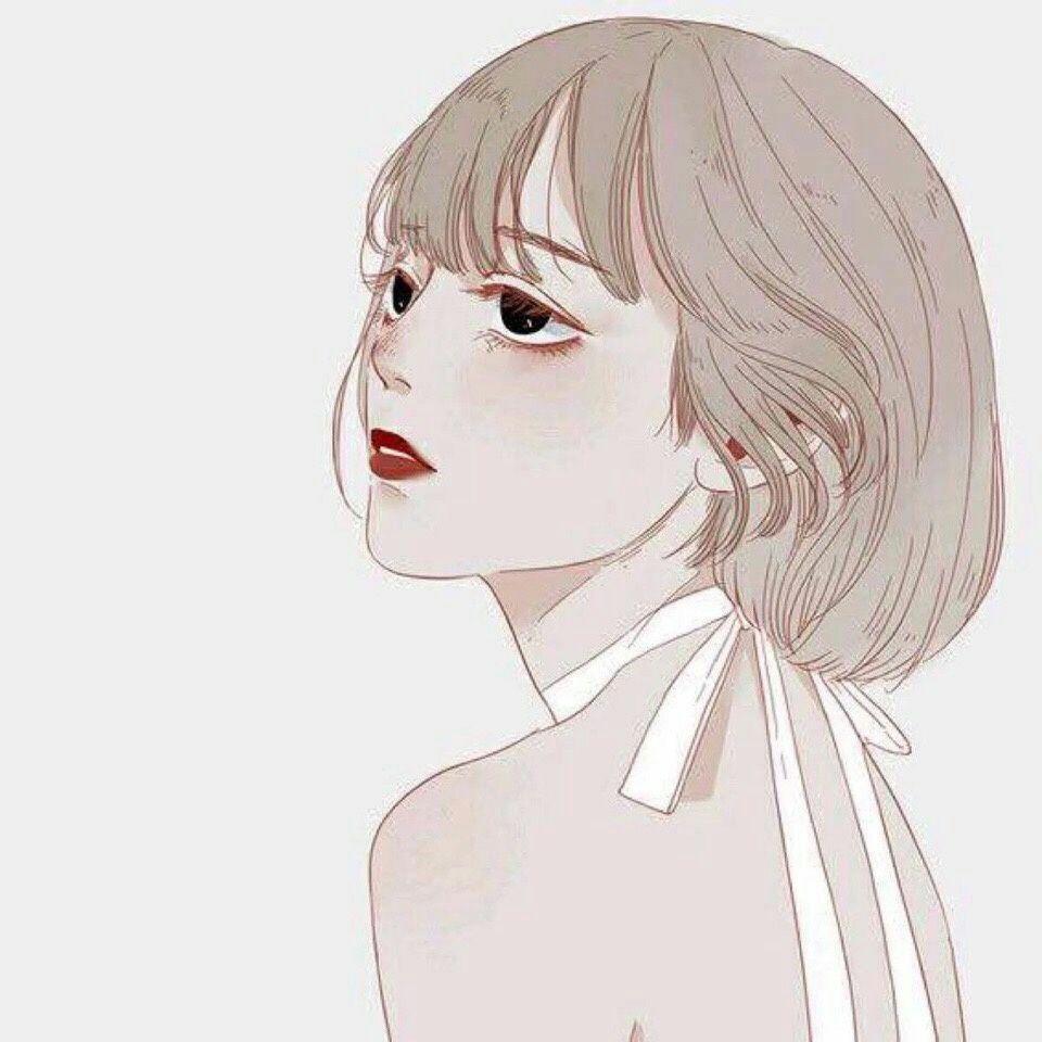 这个是一系列的喜欢你们这个被我当过自画像(实在是很送给漫画短发)女生与伪h的娘正太图片