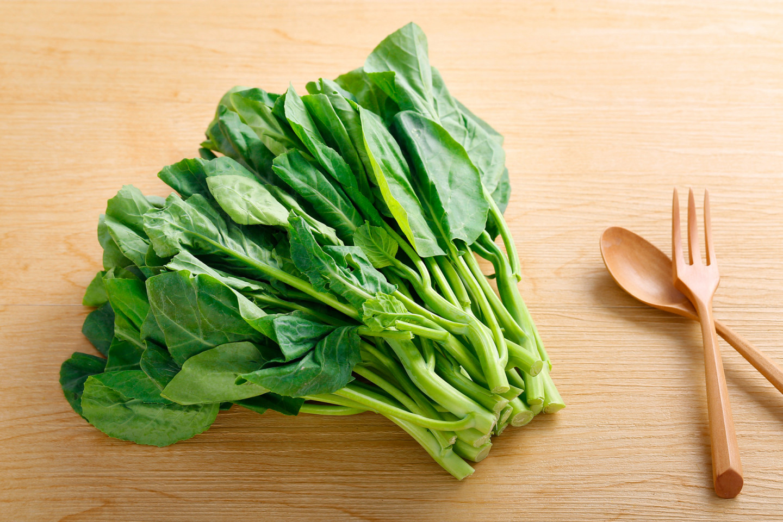 水煮菜真的有v效果的效果?mds瘦身成分胶囊图片
