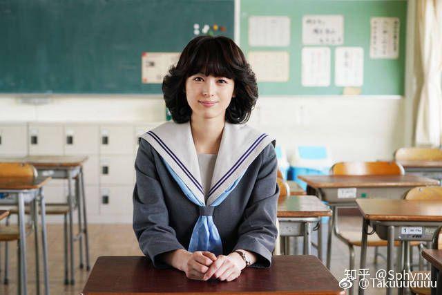 日剧《我是大哥大》中你最喜欢哪个角色?