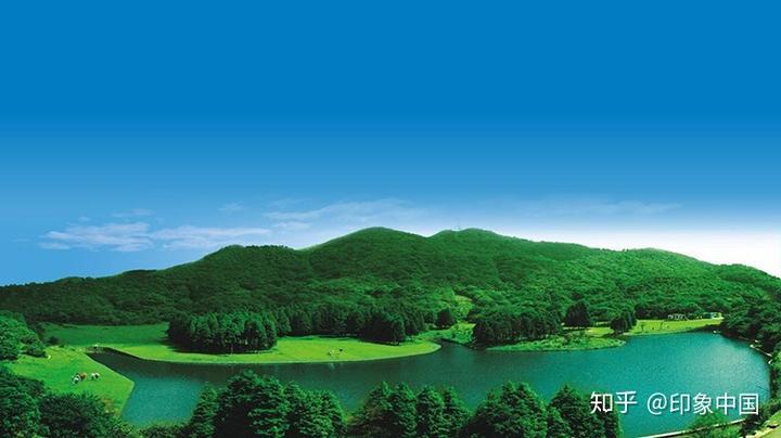 印象中国一卡通_广西北流大容山森林公园:门票价格60元/张(印象中国全旅游卡一卡通免
