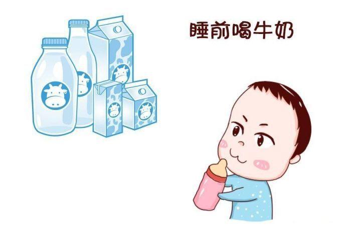 3,睡前喝果汁,牛奶离石团结路鸭脖电话图片