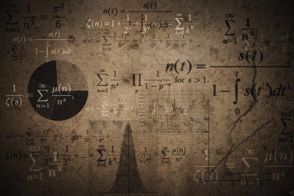 【数学攻略】高中诱导公式全集,有了它,三角函数公式一网打尽!图片