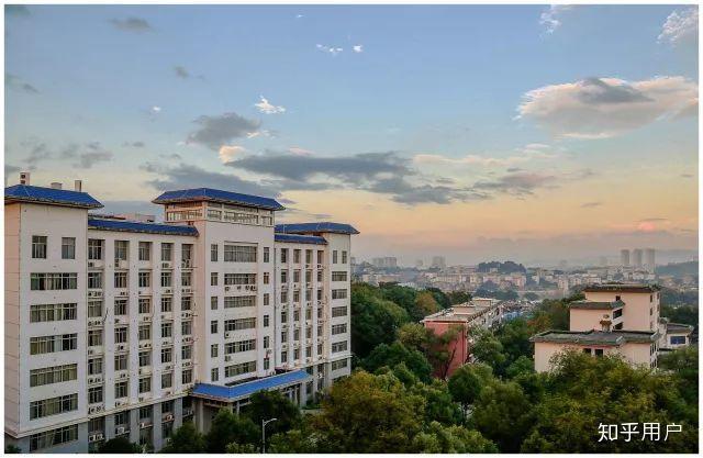 湖南科技学院_湖南科技学院怎么样,永州市怎样?
