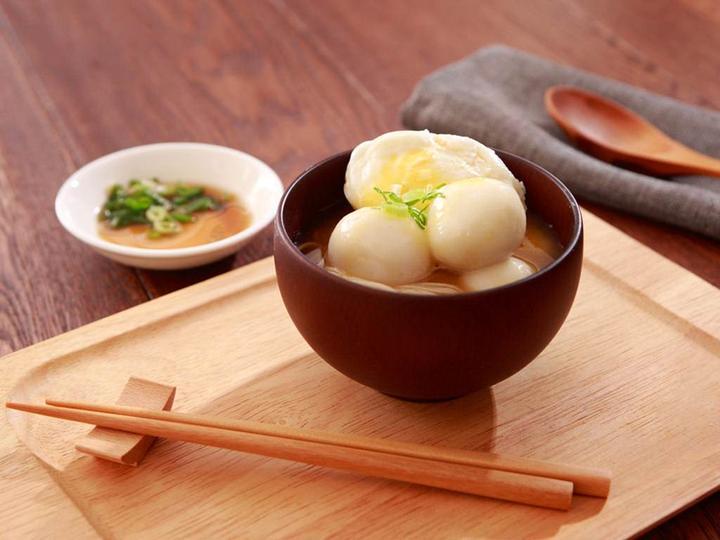 汤圆与元宵到底是不是一个东西?肠胃不好的人能吗?
