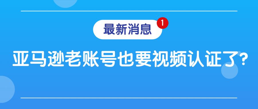 商户服务类别码_抖音爆店码服务商_快手注册接码卡商