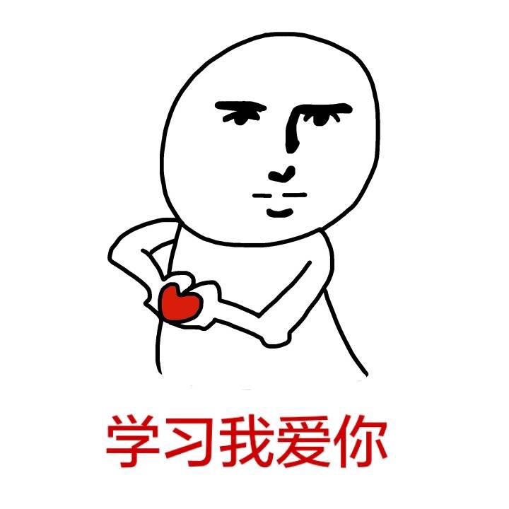 中国各地高中生的工作有区别?-CJYFi的女学历能33做什么生活高中岁图片
