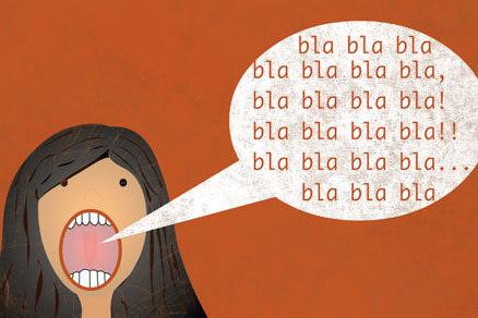你会用英语打招呼吗?hello的n种说法.图片
