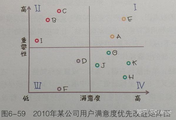 电路 电路图 电子 户型 户型图 平面图 原理图 599_409