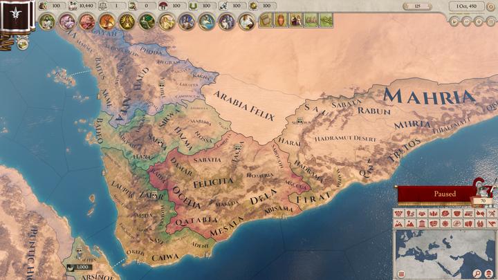地图 600_338