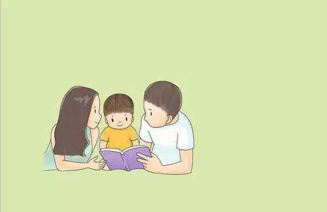 育儿的科学知识:父母对育儿的科学知识是什么