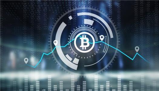 比特币okcoin官网_比特币中国和okcoin_比特币交易平台okcoin