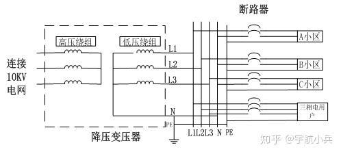 电路 电路图 电子 原理图 498_225