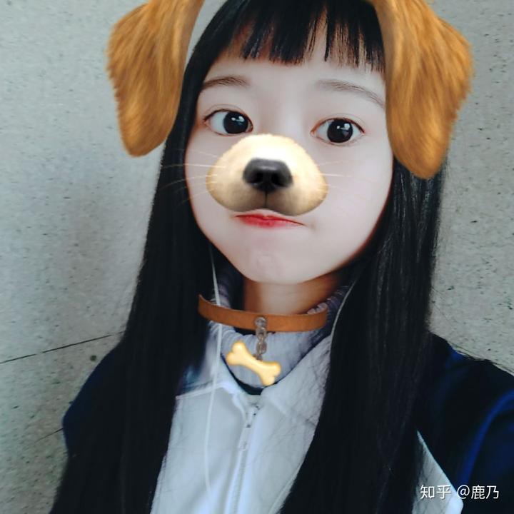 短发二次元刘海知乎未收录 二次元刘海适合什么脸型