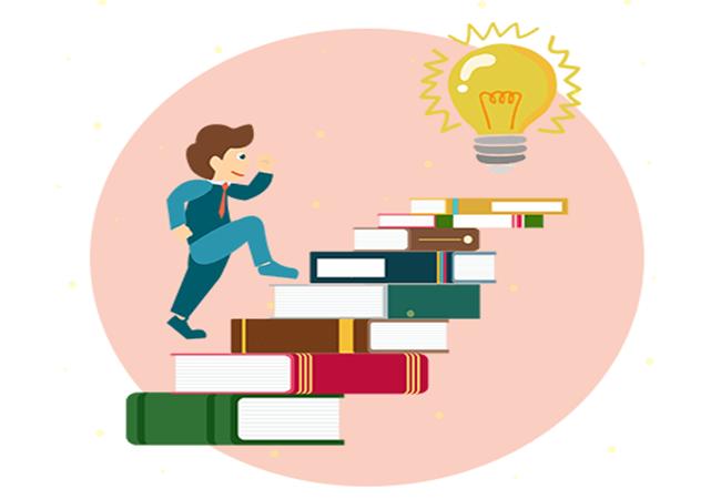 关于职业生涯规划的3大常见误区一一别让您的学生赢了图片