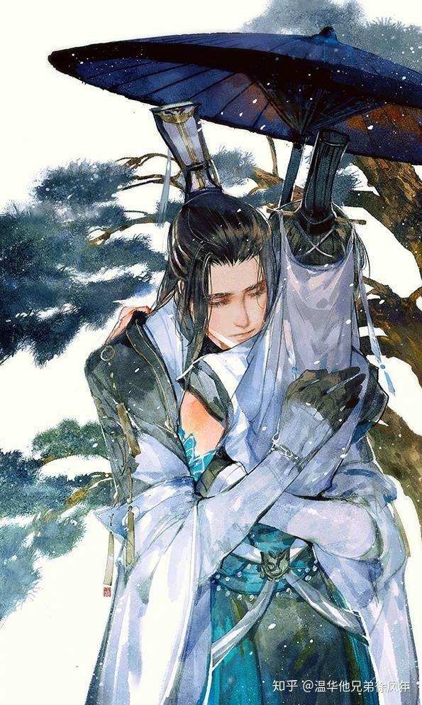 剑来小�_李淳罡在剑来中是什么等级?