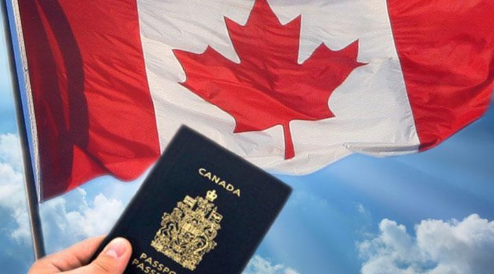 欧洲人还移民加拿大吗:为什么意大利人也移民加拿大