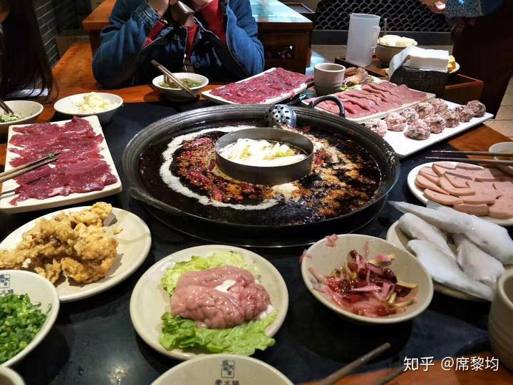 事么_重庆人,成都人都经常吃辣,菊花没事么?