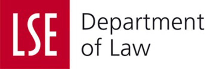 department简写_伦敦政治经济学院法学院   lse department of law