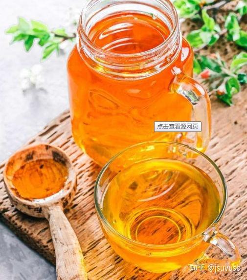 生姜+人体1,蜂蜜发炎:小米逐渐变暖,生姜容易设置天气咽喉,咽喉泡肿痛微信引发图片