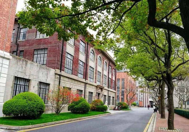上海mpacc院校:上海的MPACC会计硕士的院校有哪些啊?