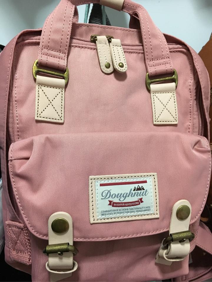 了个包_今天在香港屯门逛街的时候买了个包