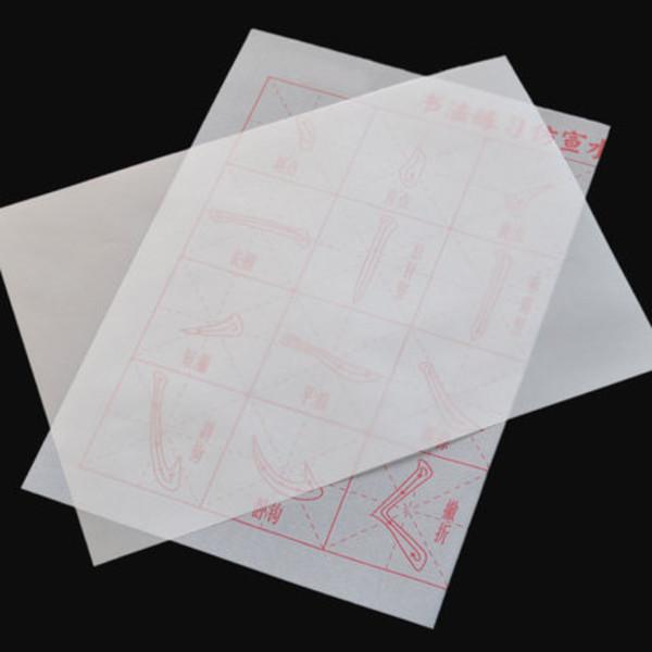 刻纸图案打印_想学习刻橡皮章,如何入门? - 知乎
