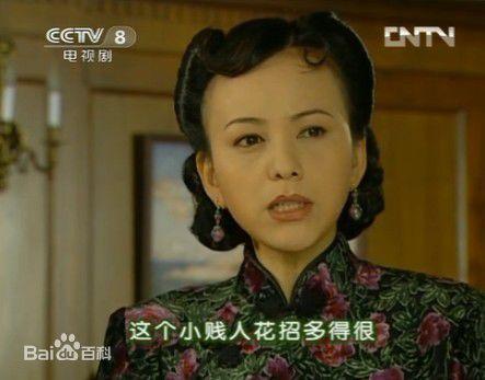 姨_金馆长熊猫表情中被恶搞的另一张欧美人的脸庞是谁的?-知乎