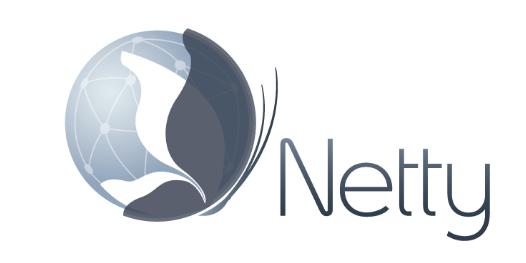 追踪 Netty 异常占用堆外内存的经验分享