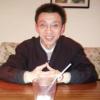 秦陇纪10数据简化
