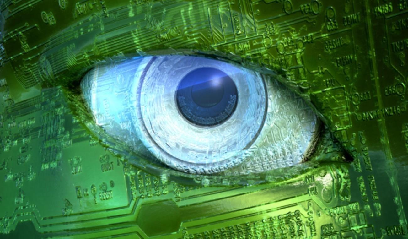 用机器学习识别随机生成的C&C域名