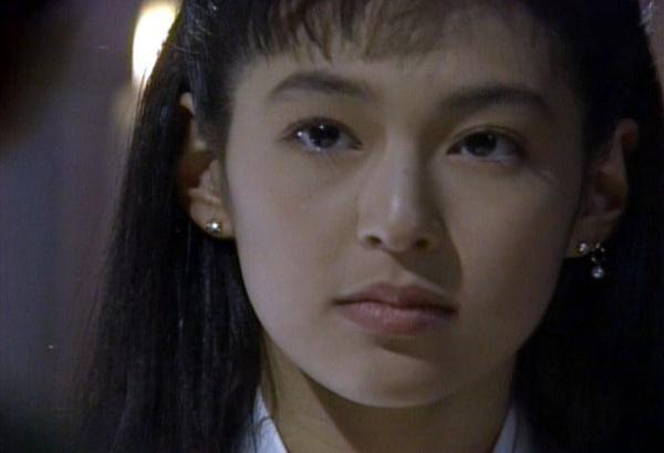 经典爱情电视剧_铃木保奈美为什么在《东京爱情故事》之后就没持续红下去? - 知乎