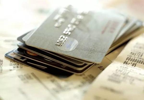 [Why+]「这才是会计」系列之二:借贷到底是什么意思?