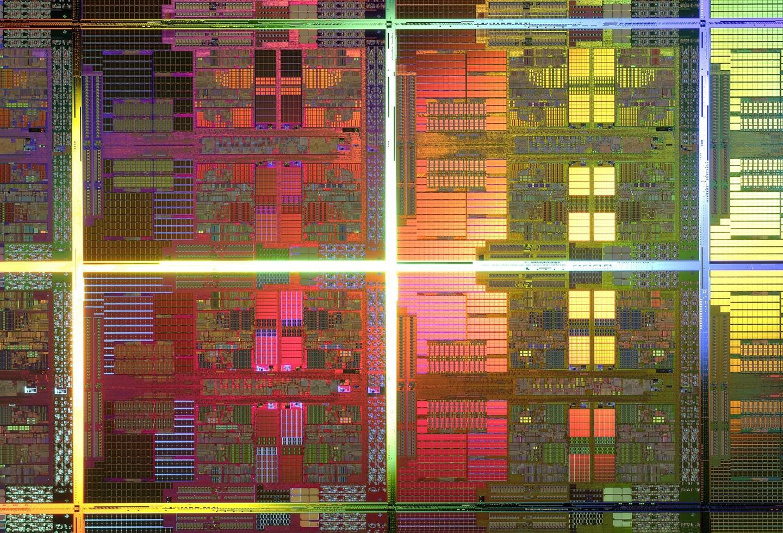 关于CPU、指令集、架构、芯片的一些科普
