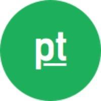 Platform Thinking