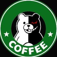 某造价狮的咖啡屋