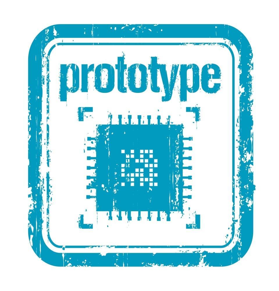 对原型、原型链、 Function、Object 的理解