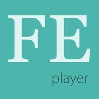 FE-player