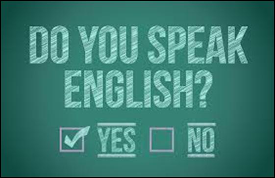 把丢掉的英语捡回来!-谈零基础学习英语的高效方法