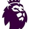 英格兰足球超级联赛(Premier League)