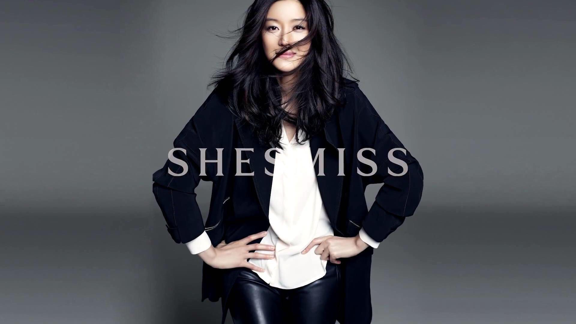 韩国女装官网有哪些_有哪些好的韩国女装品牌? - 知乎
